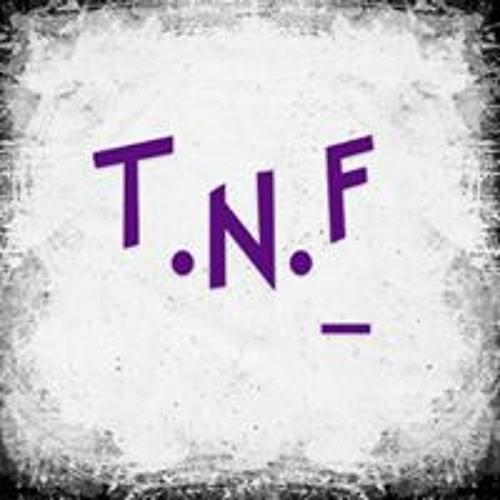 TNF___'s avatar