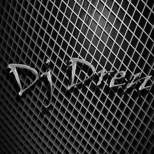 DjDren's avatar
