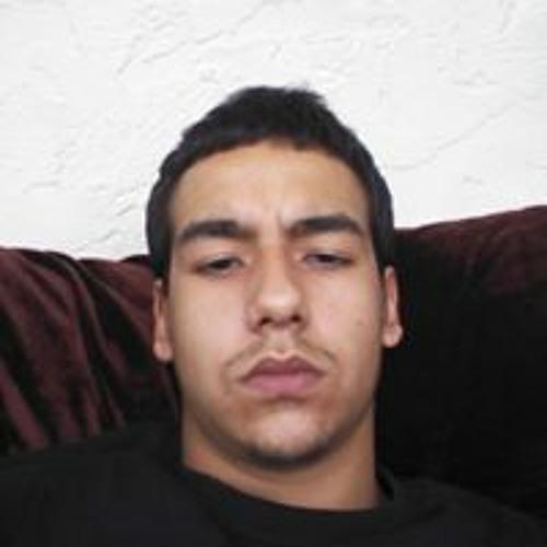 Nick Rivera 19's avatar