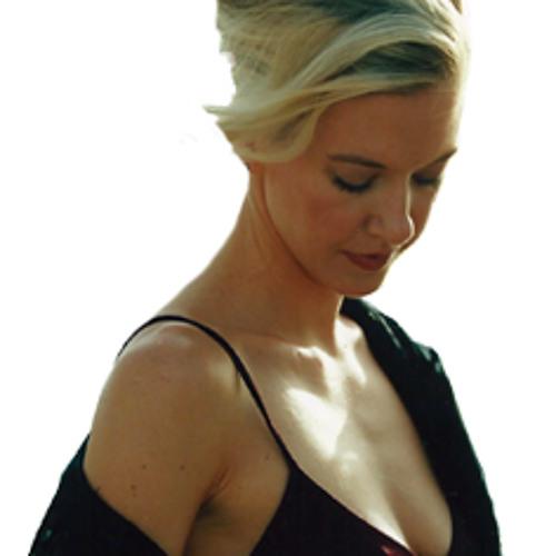 Jill Palmer Piano's avatar