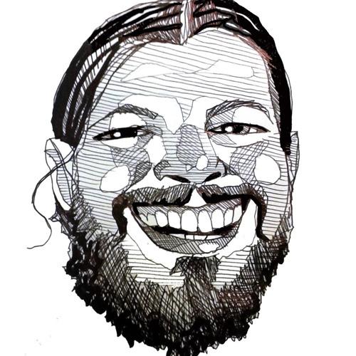 TommyMOT's avatar