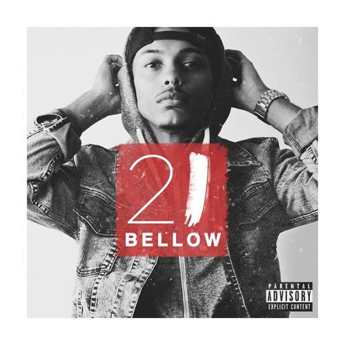 BELLOW's avatar
