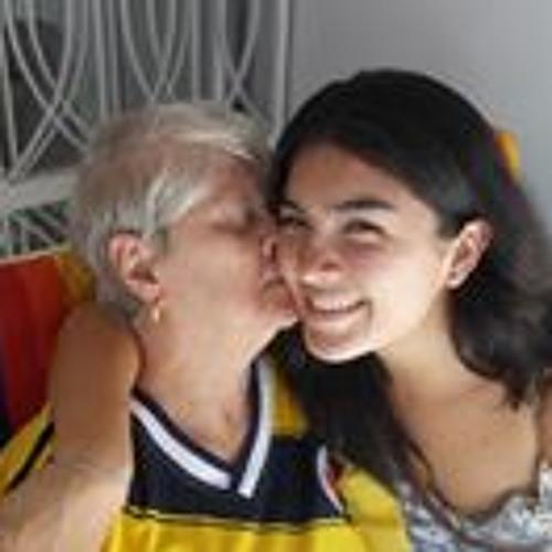 Ana Maria Granada's avatar