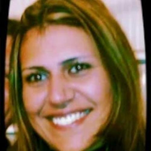 Karin Frick's avatar