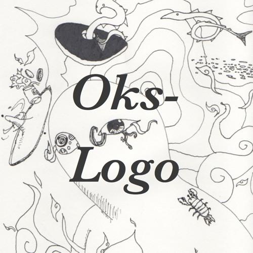 Oks-Logo's avatar