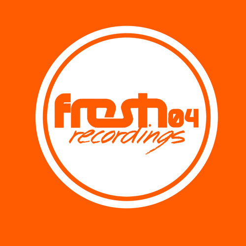 FRESH04 RECORDINGS's avatar