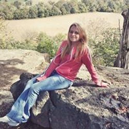 Kayla K Portell's avatar