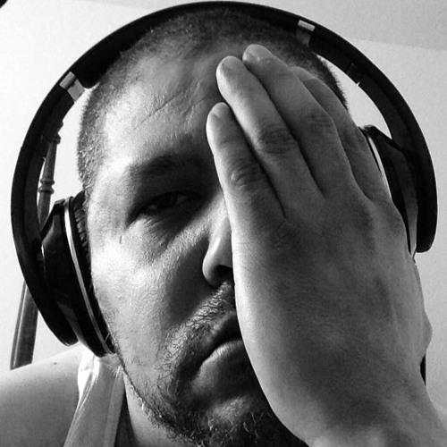 J.ALICEA's avatar