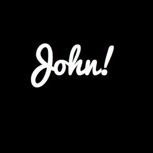 John Uni's avatar