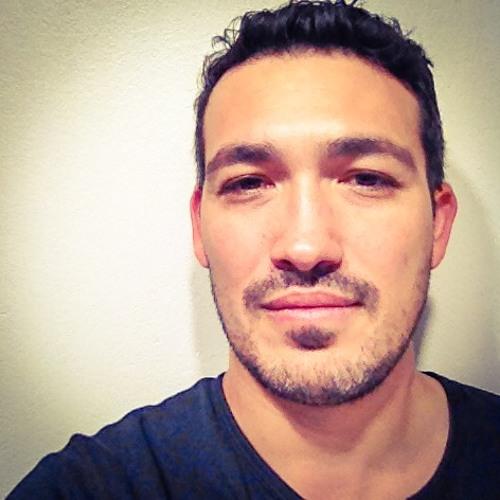 AlexVolta's avatar