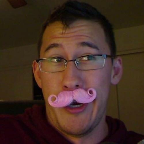 C@leb C@lder's avatar