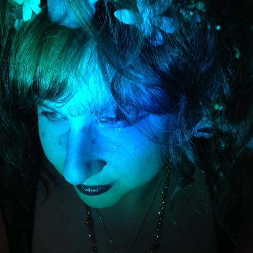 PamShaffermusic's avatar