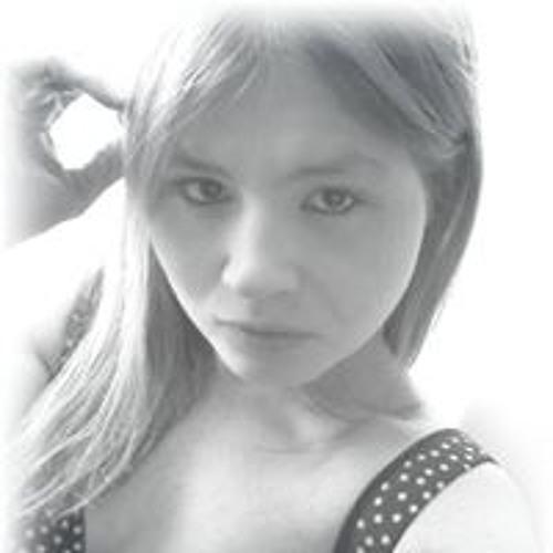 Alexa Mae Mae's avatar