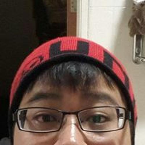 Timothy Yong's avatar