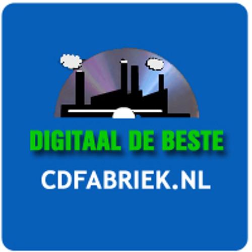 www.cdfabriek.nl's avatar