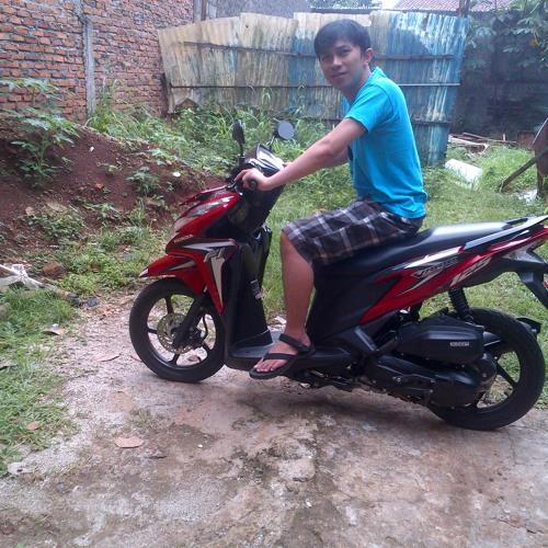 Farid212's avatar