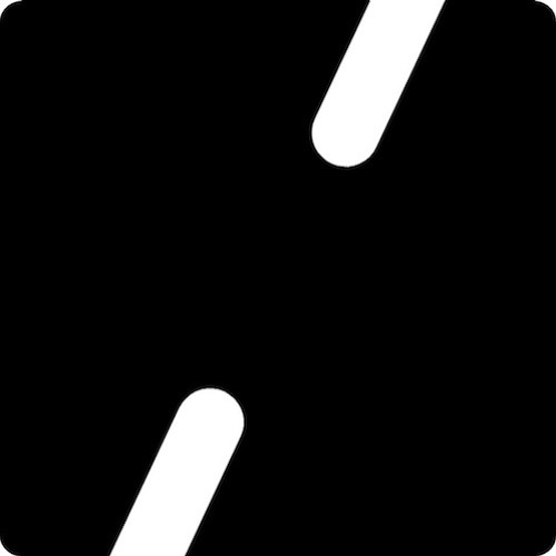 Bruit Noir Rec.'s avatar