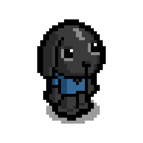 David Sherlock's avatar