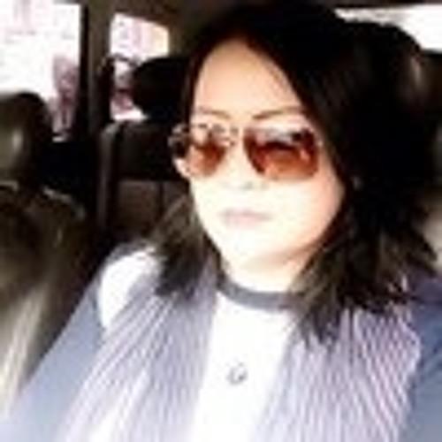 Yuni Dodinov's avatar