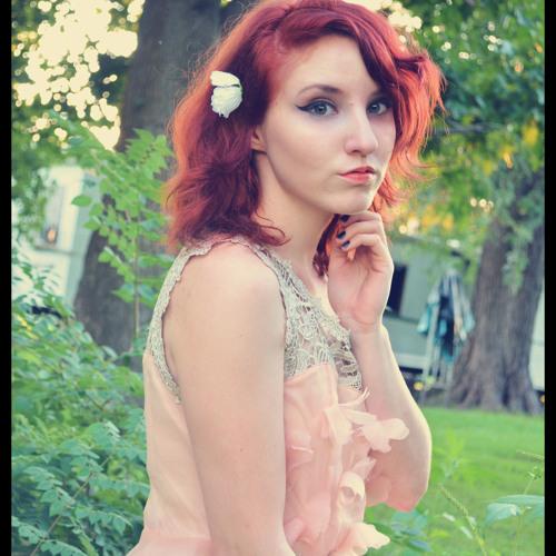 Tami Geiger's avatar