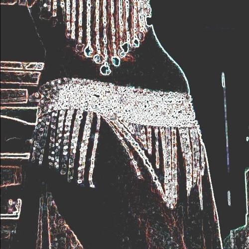 DJ BIG E 0123's avatar
