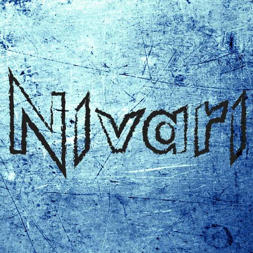Nivari's avatar