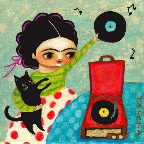 02 - Bebo Best & The Super Lounge Orchestra - Havana Jazz Dance