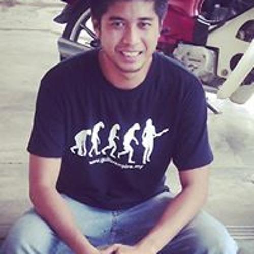 Jacky Juing Jonathan's avatar