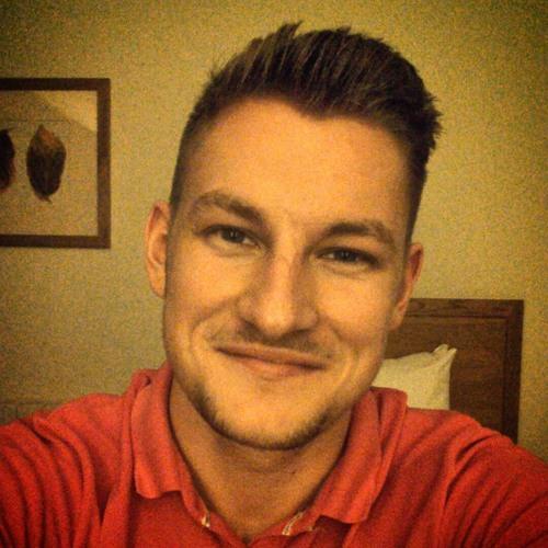 Connor Nicol Music's avatar