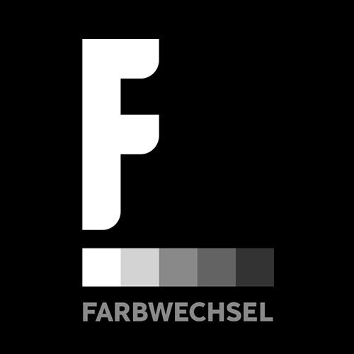 farbwechsel's avatar