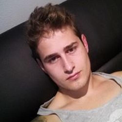 alain_b's avatar