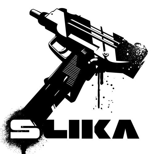 DJ Slika's avatar