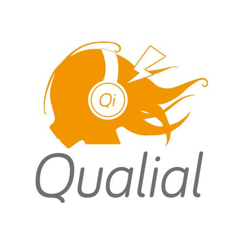 Qualial's avatar