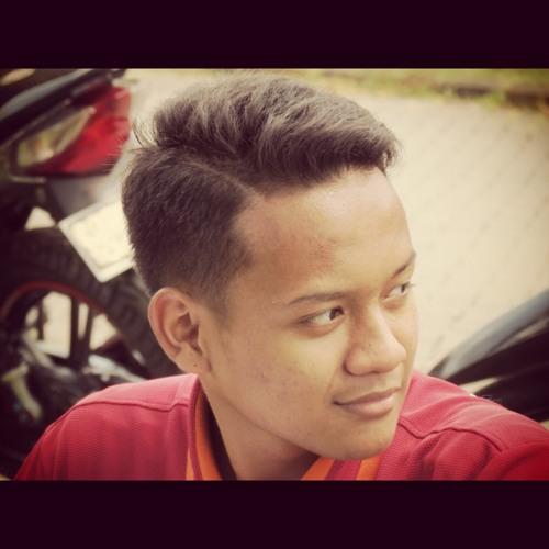 @alfanDJS's avatar