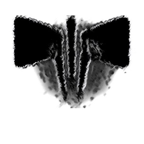 Mauee's avatar