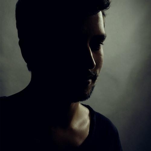 Dan Evtimov's avatar