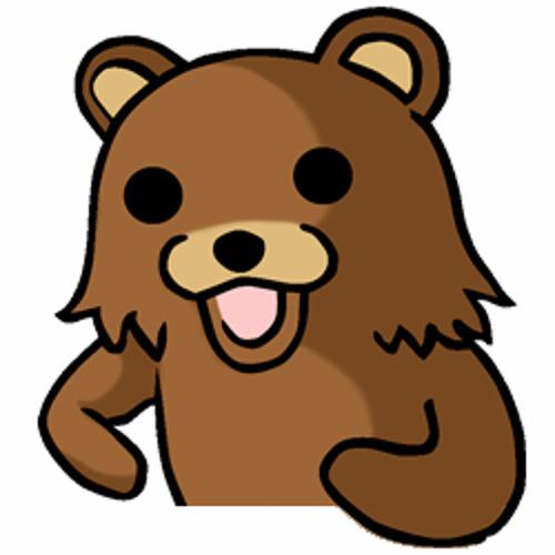 m__s's avatar