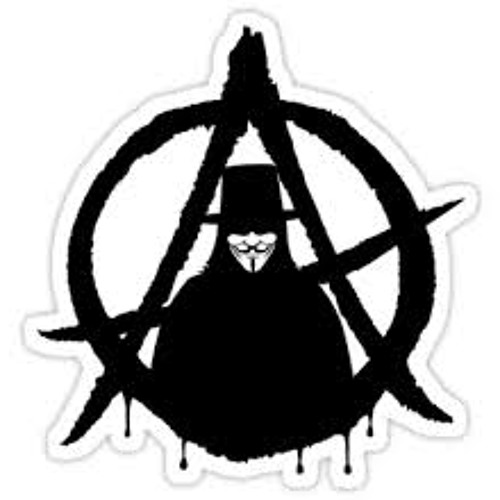 Munkfoot's avatar