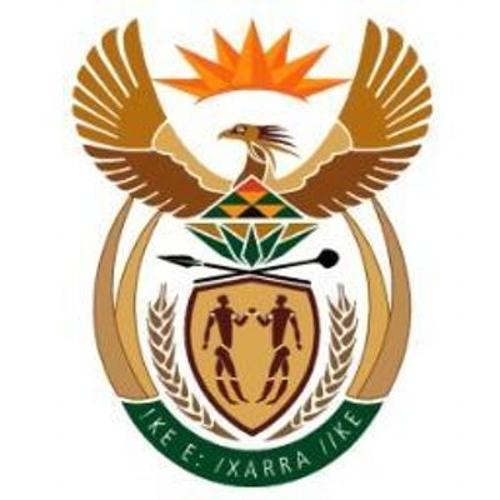 GovernmentZA's avatar