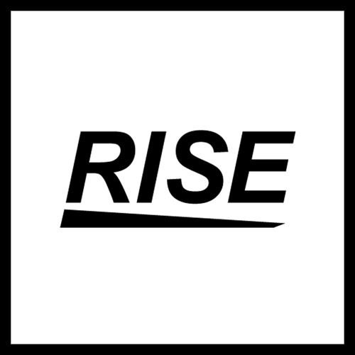 RISE.official's avatar