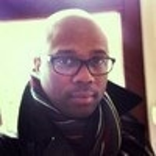 Gunther Piqué's avatar