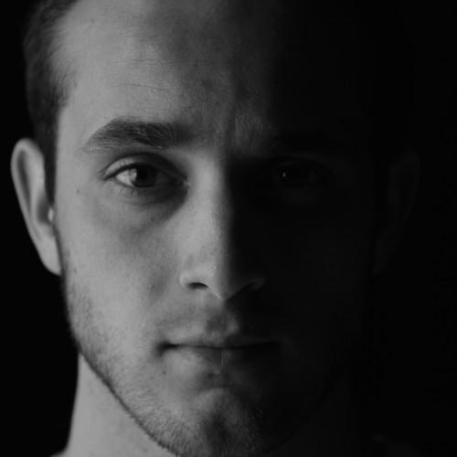 Bradley Walz's avatar