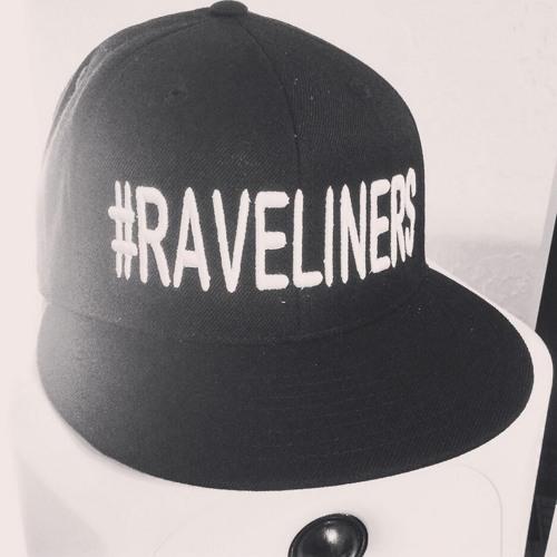 Raveliners's avatar