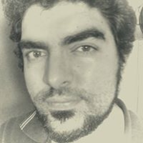 Aitor Arrieta 1's avatar