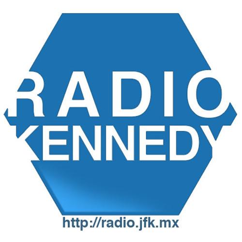 Radio Kennedy's avatar