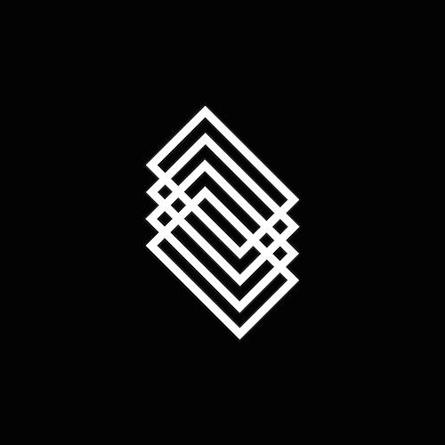 minciisha ieraksti's avatar