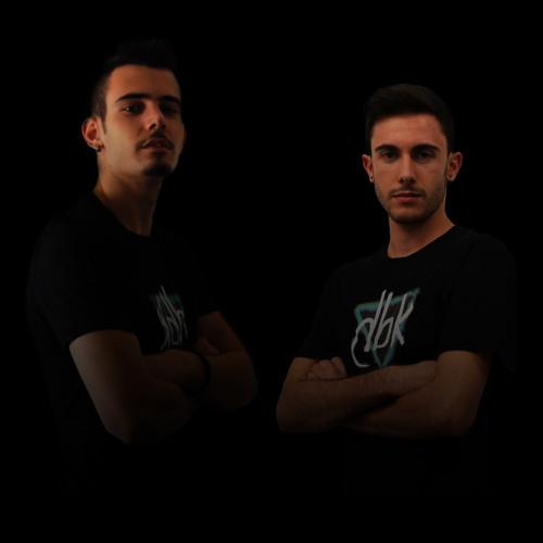 DBK's avatar