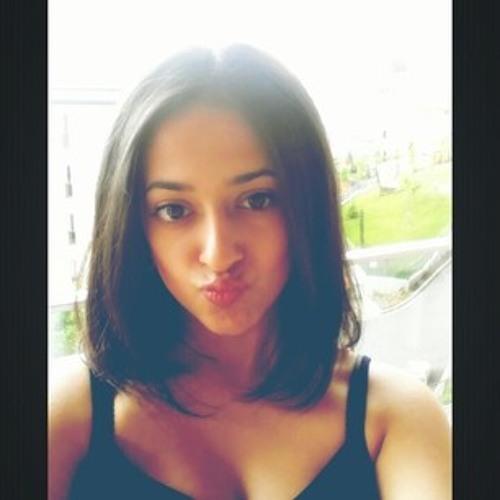 SarahLemmon's avatar