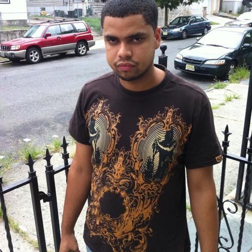 Julio Trinidad 1's avatar