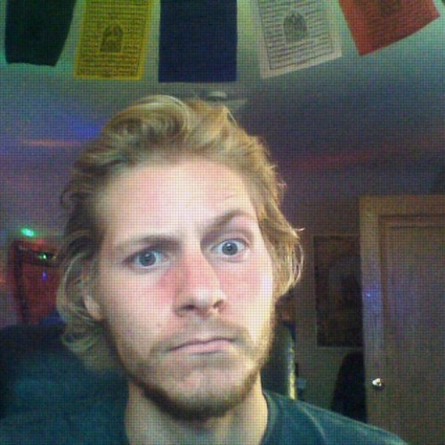 Alex Stoffel 1's avatar